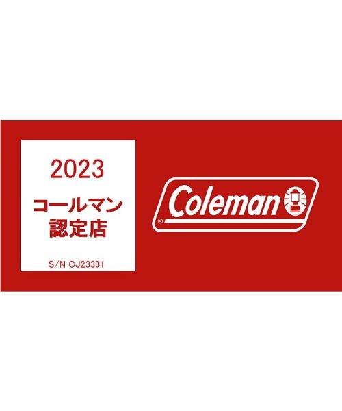 COLEMAN(コールマン)/コールマン/ファイアディスク/54215769_img09