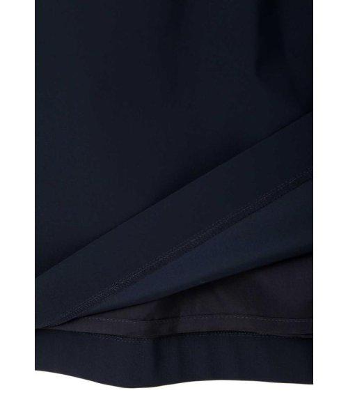 NATURAL BEAUTY(ナチュラル ビューティー)/ ドラマ 黒木瞳さん着用 ハイコンパクトトリコット/0187120201_img15