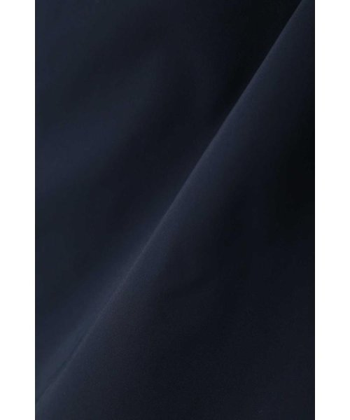 NATURAL BEAUTY(ナチュラル ビューティー)/ ドラマ 黒木瞳さん着用 ハイコンパクトトリコット/0187120201_img16