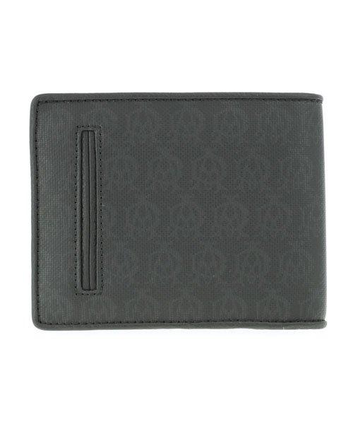 dunhill(ダンヒル)/dunhill ダンヒル 二つ折り財布(小銭入れ付)/L2PA32A_img02