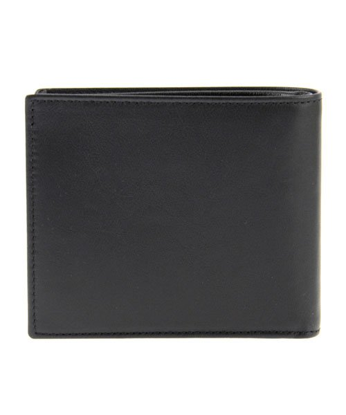 dunhill(ダンヒル)/dunhill ダンヒル 二つ折り財布(小銭入れ付)/QD3070_img02