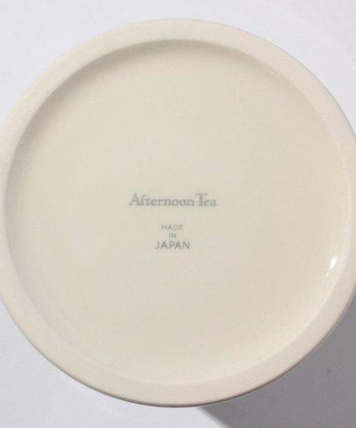 Afternoon Tea LIVING(アフタヌーンティー・リビング)/EF19 ロゴティーポット/EF1944785_img03