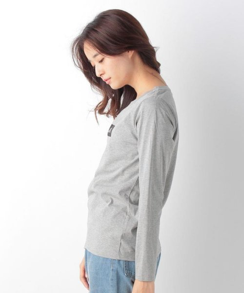 URBAN RESEARCH OUTLET(アーバンリサーチ アウトレット)/【UR】BRIGHTロゴTee【アーバンリサーチ】/UR7421X001_img15