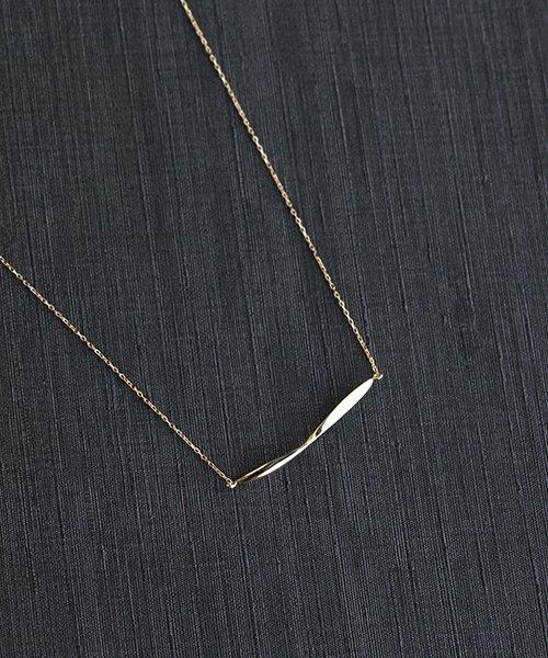 jupiter(ジュピター)/soft ribbonネックレス/191645061_img04
