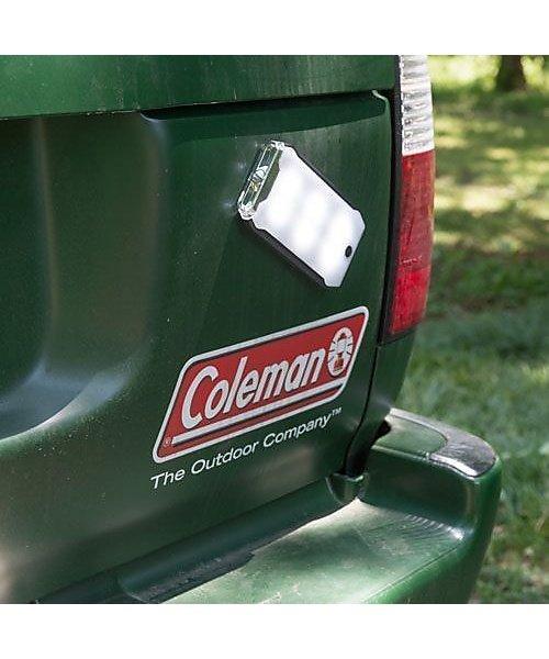 COLEMAN(コールマン)/コールマン/クアッドマルチパネルランタン/55568109_img05
