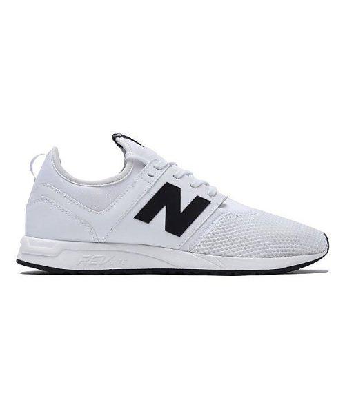 New Balance(ニューバランス)/ニューバランス/メンズ/MRL247WB D/55457238_img01