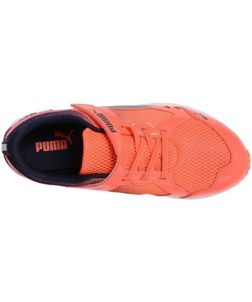 PUMA(プーマ)/プーマ/キッズ/プーマスピードモンスター V3/55660419_img01