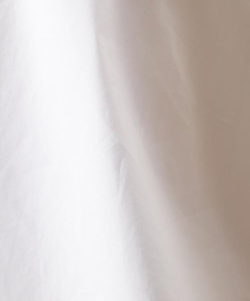JIYU-KU (自由区)/【洗える】ハイカウントコットンブロード シャツ/BLWMHM0456_img11