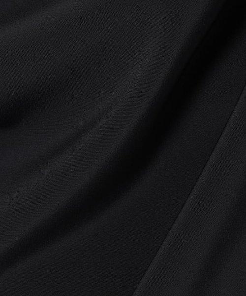 JIYU-KU (自由区)/【洗えるスーツ】NOIE 2wayストレッチ ワンピース/OPWMHM0415_img08