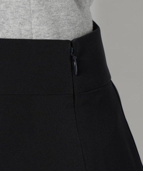 JIYU-KU (自由区)/【洗えるスーツ】NOIE 2wayストレッチ スカート/SKWMHM0414_img06