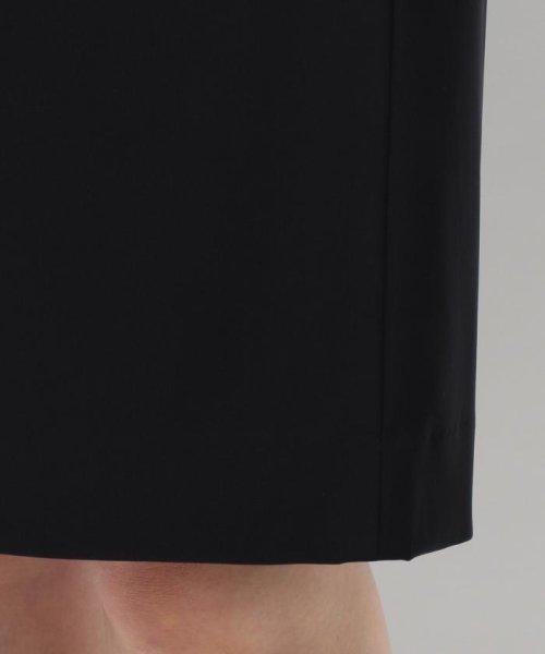 JIYU-KU (自由区)/【洗えるスーツ】NOIE 2wayストレッチ スカート/SKWMHM0414_img07