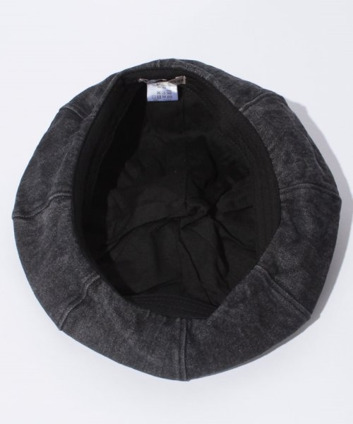 URBAN RESEARCH(アーバンリサーチ)/【WAREHOUSE】DENIMWASHBERET/WH731CY001_img04