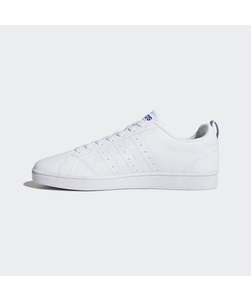 adidas(アディダス)/アディダス/VALSTRIPES2/51009272_img01