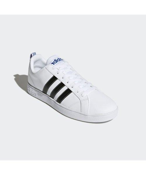 adidas(アディダス)/アディダス/VALSTRIPES2/51009272_img02