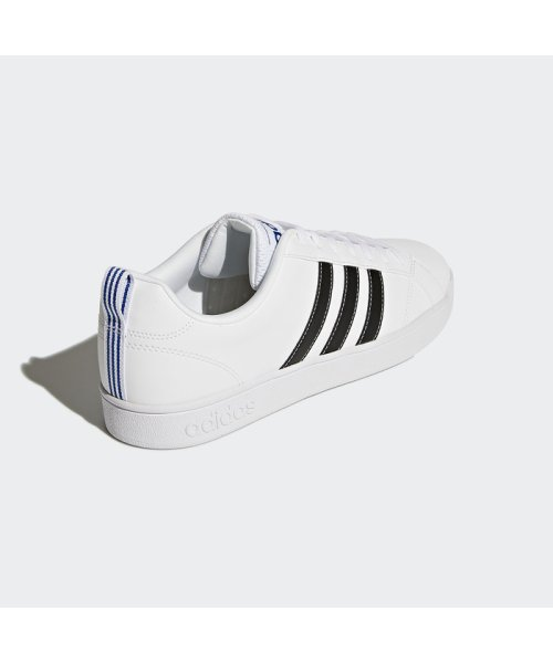 adidas(アディダス)/アディダス/VALSTRIPES2/51009272_img03