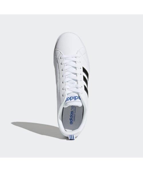 adidas(アディダス)/アディダス/VALSTRIPES2/51009272_img04