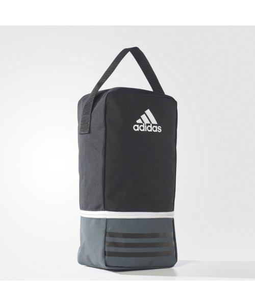 adidas(アディダス)/アディダス/TIRO シューズバッグ/54540661_img02