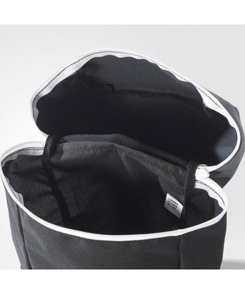 adidas(アディダス)/アディダス/TIRO シューズバッグ/54540661_img04