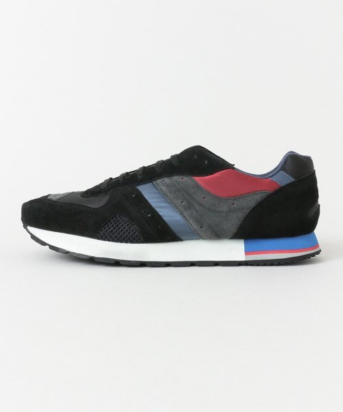 URBAN RESEARCH(アーバンリサーチ)/RED SEAM 別注 FRENCH TRAINER/US74-1HK002_img06