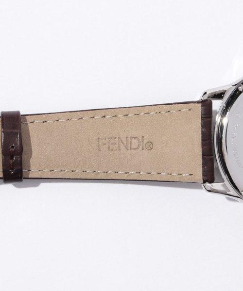 FENDI(フェンディ)/FENDI(フェンディ) F253014021/F253014021_img07