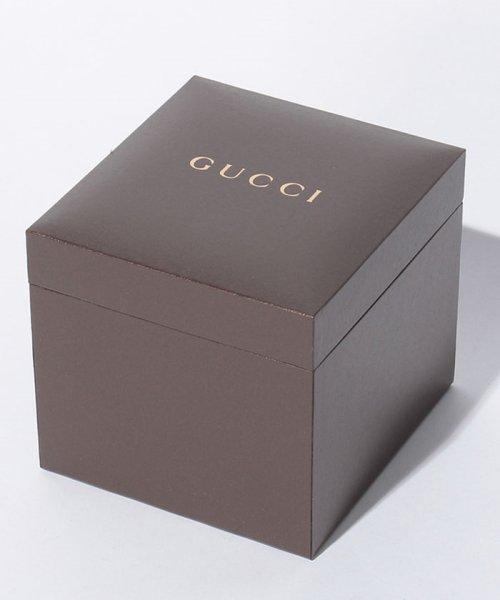 GUCCI(グッチ)/GUCCI(グッチ) YA126480/YA126480_img08