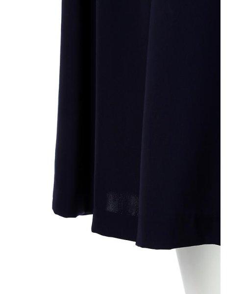 PROPORTION BODY DRESSING(プロポーション ボディドレッシング)/《BLANCHIC》バリューワイドパンツ/1217139302_img08