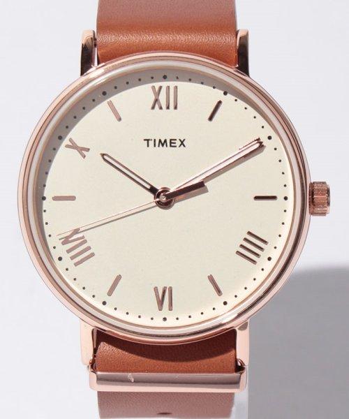 TIMEX(タイメックス)/TIMEX TW2R28800/TW2R28800_img01