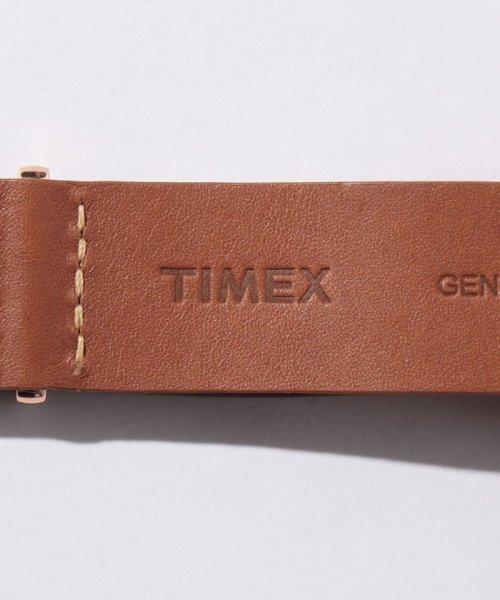 TIMEX(タイメックス)/TIMEX TW2R28800/TW2R28800_img03