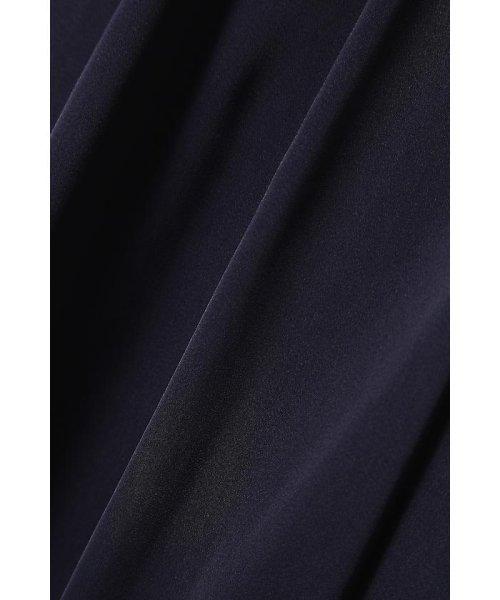 PROPORTION BODY DRESSING(プロポーション ボディドレッシング)/《BLANCHIC》バリューワイドパンツ/1217139302_img12