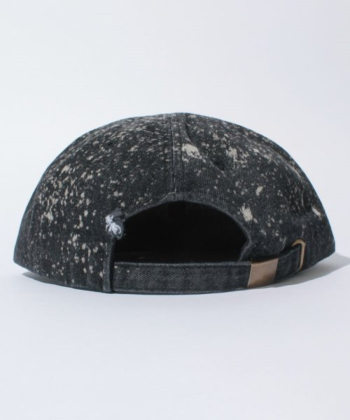 URBAN RESEARCH OUTLET(アーバンリサーチ アウトレット)/【WAREHOUSE】SPRAYDYEBALLCAP/WH731CY004_img01