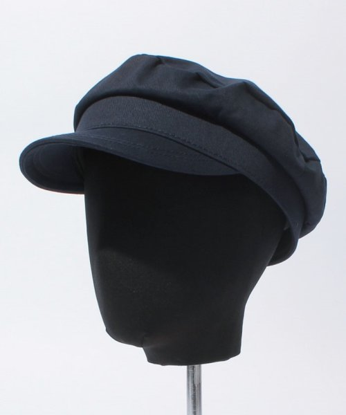 URBAN RESEARCH OUTLET(アーバンリサーチ アウトレット)/【WAREHOUSE】TWILLMARINCAP/WH731CY005_img03