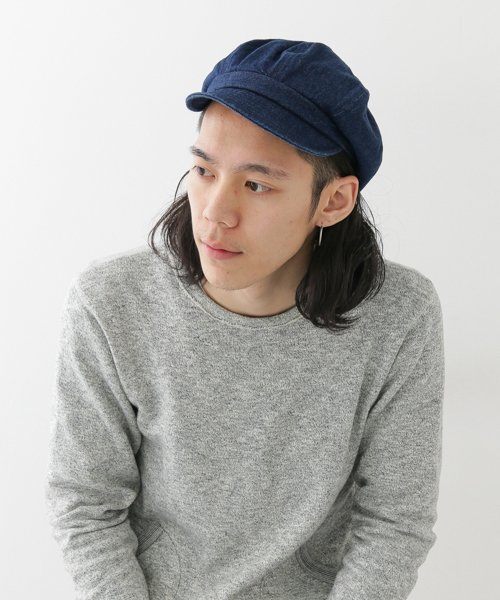 URBAN RESEARCH OUTLET(アーバンリサーチ アウトレット)/【WAREHOUSE】DENIMCAS/WH731CY003_img01
