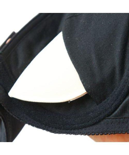 fran de lingerie(フランデランジェリー)/Bra Pads 美ラインパッド ボリュームアップタイプ/sa188100-1_img11