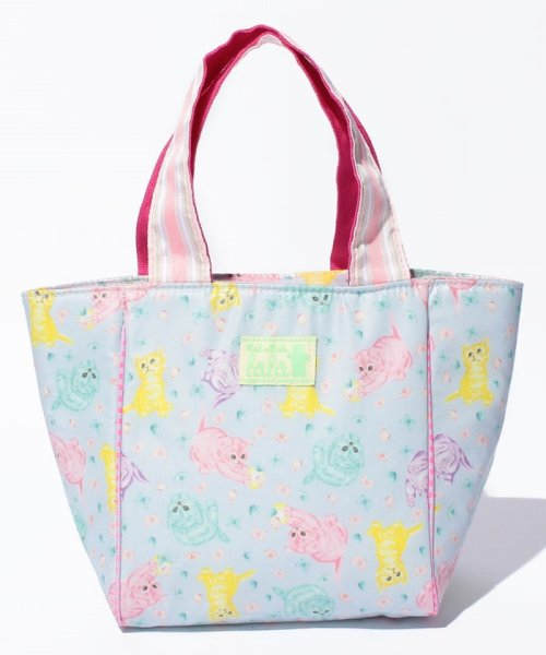fafa(フェフェ)/【DANA】LUNCH BAG/56730003_img01