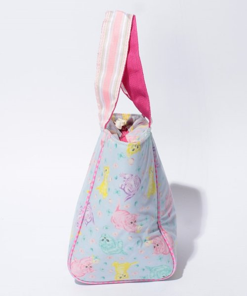 fafa(フェフェ)/【DANA】LUNCH BAG/56730003_img02