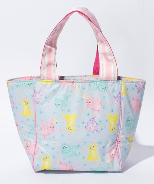 fafa(フェフェ)/【DANA】LUNCH BAG/56730003_img03