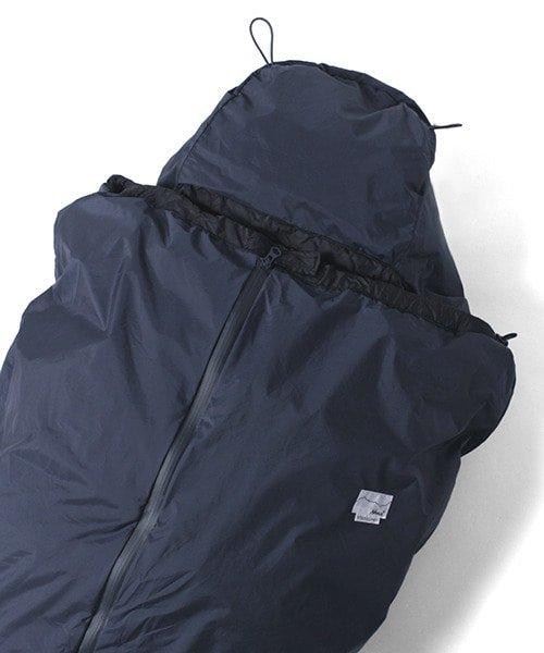 URBAN RESEARCH(アーバンリサーチ)/NANGA×URiD SLEEPING BAG SOLID/UM13-KC09014_img01