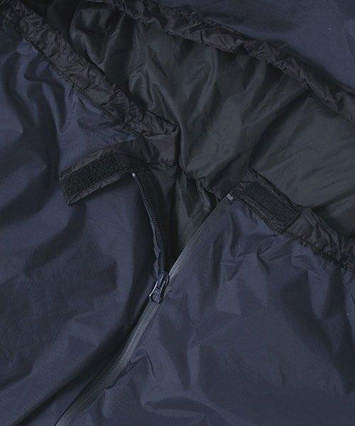 URBAN RESEARCH(アーバンリサーチ)/NANGA×URiD SLEEPING BAG SOLID/UM13-KC09014_img02