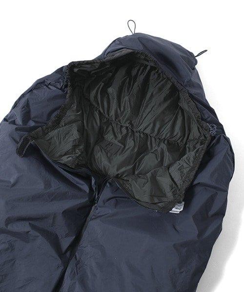 URBAN RESEARCH(アーバンリサーチ)/NANGA×URiD SLEEPING BAG SOLID/UM13-KC09014_img03