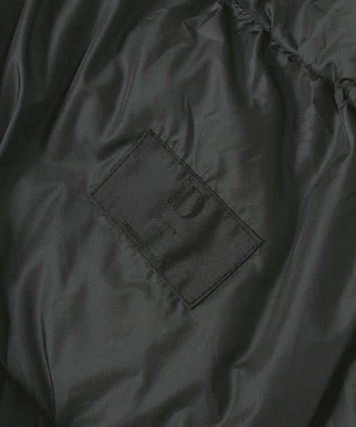 URBAN RESEARCH(アーバンリサーチ)/NANGA×URiD SLEEPING BAG SOLID/UM13-KC09014_img06