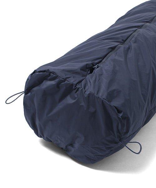 URBAN RESEARCH(アーバンリサーチ)/NANGA×URiD SLEEPING BAG SOLID/UM13-KC09014_img08