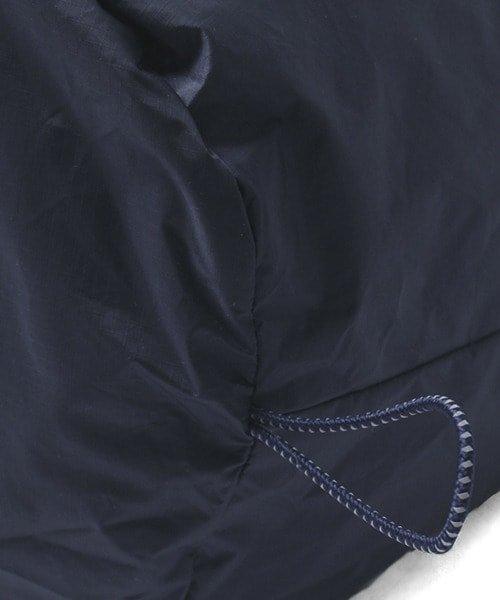 URBAN RESEARCH(アーバンリサーチ)/NANGA×URiD SLEEPING BAG SOLID/UM13-KC09014_img09