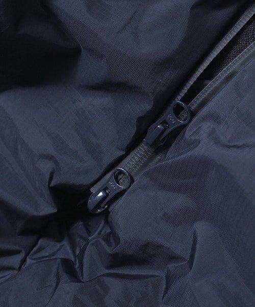 URBAN RESEARCH(アーバンリサーチ)/NANGA×URiD SLEEPING BAG SOLID/UM13-KC09014_img10