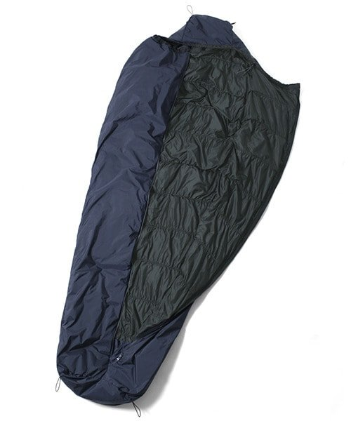 URBAN RESEARCH(アーバンリサーチ)/NANGA×URiD SLEEPING BAG SOLID/UM13-KC09014_img11