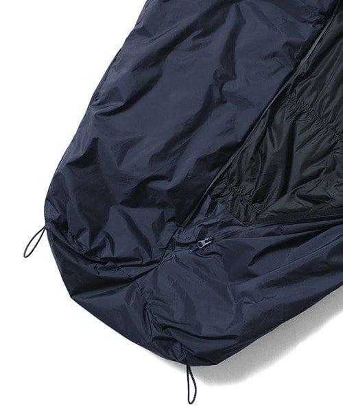 URBAN RESEARCH(アーバンリサーチ)/NANGA×URiD SLEEPING BAG SOLID/UM13-KC09014_img12