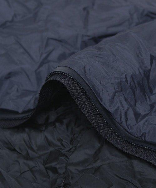 URBAN RESEARCH(アーバンリサーチ)/NANGA×URiD SLEEPING BAG SOLID/UM13-KC09014_img13