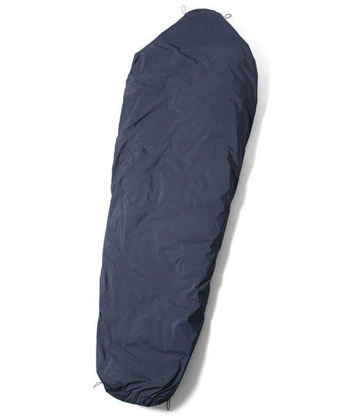URBAN RESEARCH(アーバンリサーチ)/NANGA×URiD SLEEPING BAG SOLID/UM13-KC09014_img14
