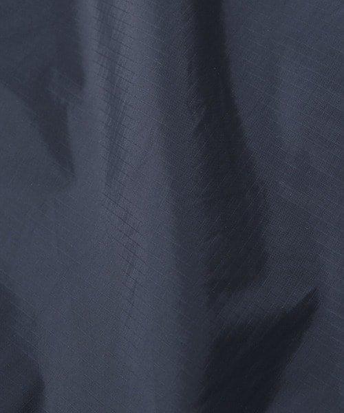 URBAN RESEARCH(アーバンリサーチ)/NANGA×URiD SLEEPING BAG SOLID/UM13-KC09014_img15