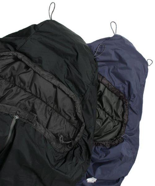 URBAN RESEARCH(アーバンリサーチ)/NANGA×URiD SLEEPING BAG SOLID/UM13-KC09014_img16