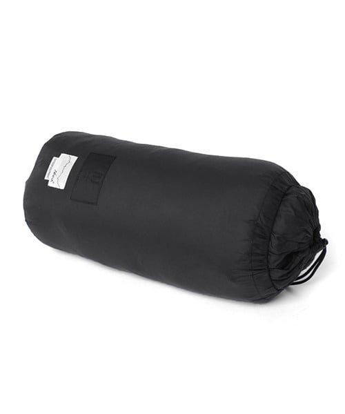 URBAN RESEARCH(アーバンリサーチ)/NANGA×URiD SLEEPING BAG SOLID/UM13-KC09014_img17